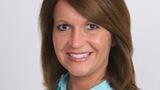 Tracy Lynn Hudson