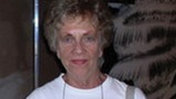Barbara A. Larson