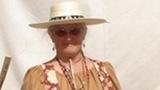 Linda Mary Hayhurst