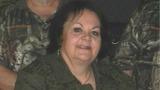 Donna Kulesza