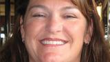 Kathy Solomon