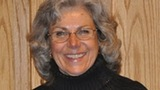 Carolyn Ferguson