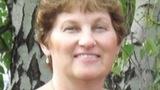 Deborah Hatmaker