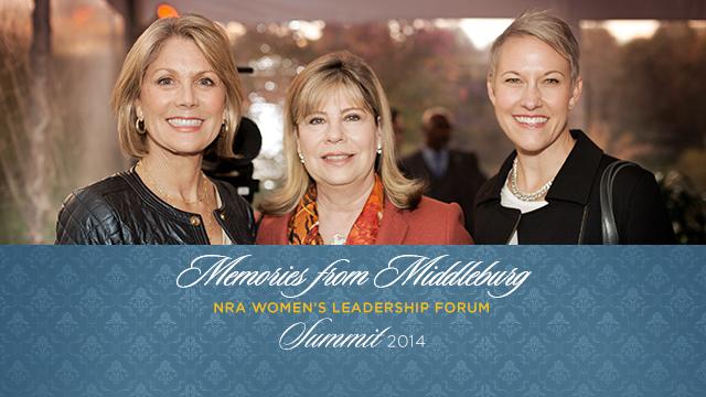 2014 WLF Middleberg Summit Recap