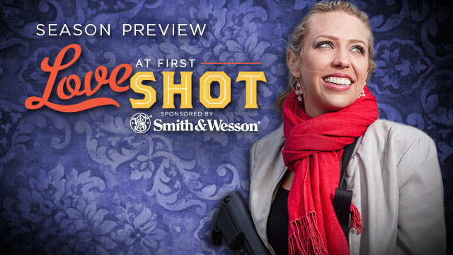 Love at First Shot : Season Preview