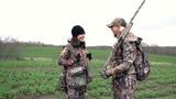 Episode 5: First Hunt: Turkey Tales