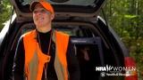 Britney Starr: Bird Hunting Etiquette