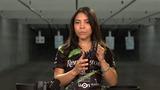 Gabby Franco: USPSA Gear