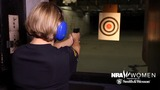 Dee Dee Van Buren: Lasers: An Important Tool for Self-Defense